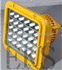 BAD85-Dh-40W壁式防爆LED灯