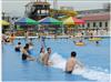 造浪设备之真空造浪|游泳池设备