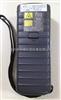 PT-S80日本OPTEX PT-S80红外线测温仪