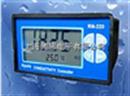 原装品牌水质在线分析仪