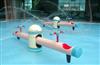室内小型游乐设备|游泳池设备
