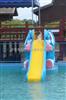 儿童水上乐园设备有哪几种|游泳池设备