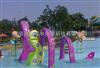 儿童水上乐园设备|游泳池设备