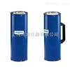 圆柱形杜瓦瓶G12C/G13C/G15C/G16C/G18C/G20C/GS21C/GS22C