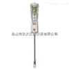 BX15-270食用油品质检测仪