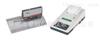 德国马尔Pocket Surf便携式粗糙度仪