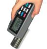 特价供应时代TR210手持式粗糙度仪