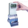 特价供应TIME TR110粗糙度仪